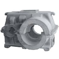 Gearbox Castings