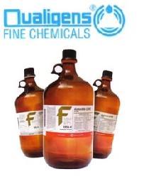 Qualigens Fine Chemicals