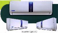 Blue Star Inverter Split Air Conditioner