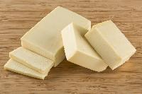 Cheddar Cheese Soft