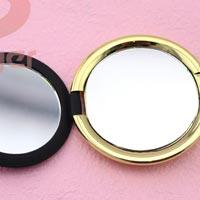 (Item Code : 610008) Pocket Mirrors