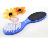 (Item Code : 660066)  Multi-Use Foot Care Brush 01