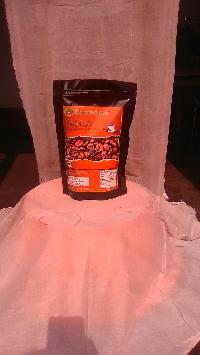 Sorrota Gold Coffee