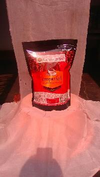Sorrota Imperial Coffee