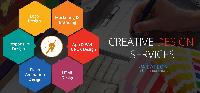 Creative Design And Branding Services
