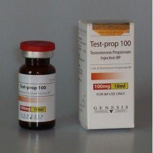 Testosterone Propionate - testosterone propionates Suppliers Testosterone Propionate