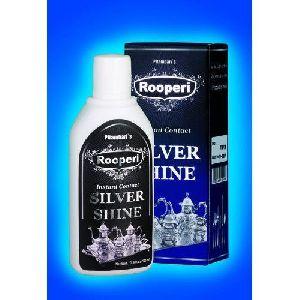 Rooperi Silver Shine Polish