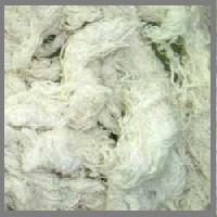 cotton waste products
