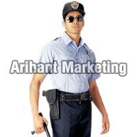 Security Guard Uniforms - Manufacturers, Suppliers & Exporters in India