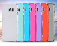 Cell Phone Plastic Cases