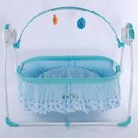 Baby Cradle Swings