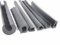 Automobile Rubber Beadings