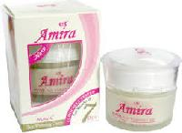 Amira Skin Whitening Cream