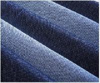 Denim Fabric Yarn