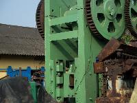 1000Tons Mechanical Geared Power Press Machine