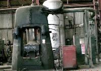 BECHE, 4Ton Pneumatic MPM Drop Forging Hammer