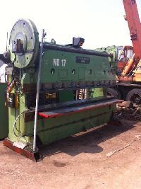 Cincinatti 22ton - 9 Series Press Brake Machine
