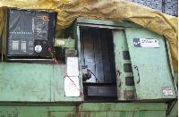 Used CNC Turning Centre Machine (Kirloskar MKU8)