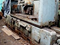 Used Horizontal Surface Grinding Machine (Thompson 2000mm x 600mm)