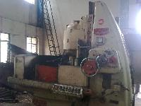 Used Ratary Surface Grinding Machine (Mattison 900mm)