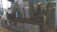 Used Vertical Surface Grinding Machine (HMT SFW-2)
