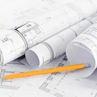 3d Drafting Services