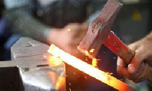 Forging Services