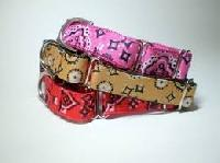 Pet Belts