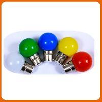 0.5 Watt LED Deco Bulb