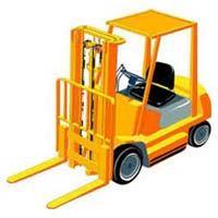 Lpg Handling Equipment
