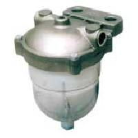 Water Seperator Diesel