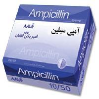 Ampicillin Tablets-01