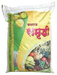 Samrudhi Organic Fertilizer