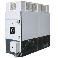 Hot Air Systems And Combustion Engineering Product