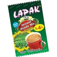 Instant Tea