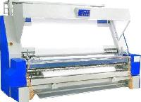 Textile Fabric Inspection Machines