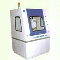 Cnc Mill Trainer Machine