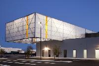 Industrial Building Designs