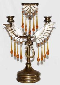 Home Decorative Item Manufacturers Suppliers Exporters in India
