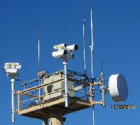 Remote Surveillance Systems