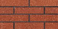 Clay Bricks Tiles