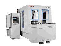CNC High Speed Gear Shaper WS1 CNC 1A