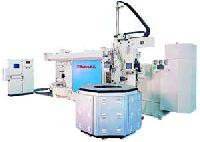 Horizontal Cold Chamber Pressure Diecasting Machine