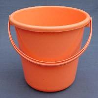 Plastic Bucket (pb 003)