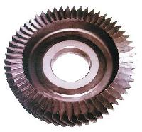 Hub Type Shaper Cutters
