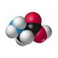 Pharmaceutical Grade Casein