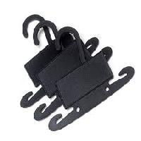 Plastic Shoe Hangers