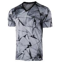 Mens V-Neck T-Shirt