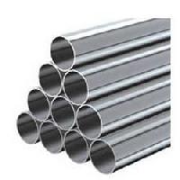 erw mild steel galvanized pipes