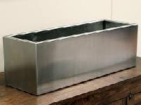 Stainless Steel Spice Box In Kerala Manufacturers And Suppliers India